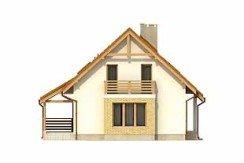Proiect-de-casa-m9011-fatada-3