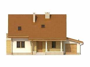 Proiect-de-casa-m9011-fatada-4