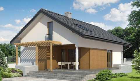 Proiect-de-casa-medie-m12011-2