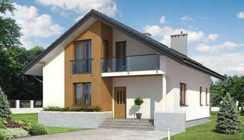 Proiect-de-casa-medie-m12011