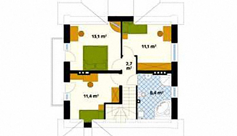 interior-m1011