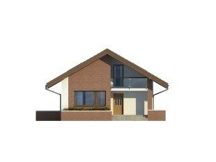 proiect-casa-m11011-f3