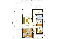 proiect-casa-m11011-interior2-520