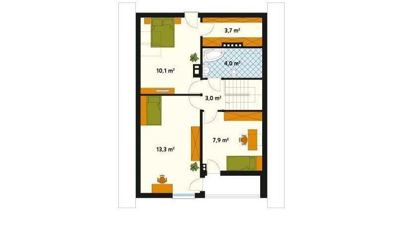proiect-casa-m12011-interior