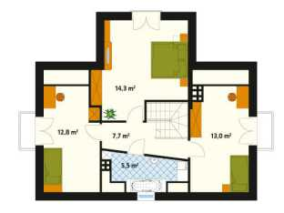 proiect-casa-m6011-interior-520