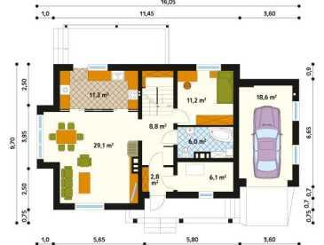 proiect-casa-m9011-interior-2