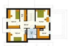 proiect-casa-m9011-interior