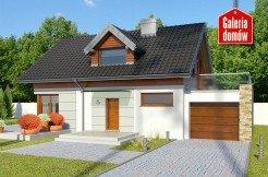 , Constructii case - Compania de constructii - CASA PERFECTA-CONSTRUCT 1
