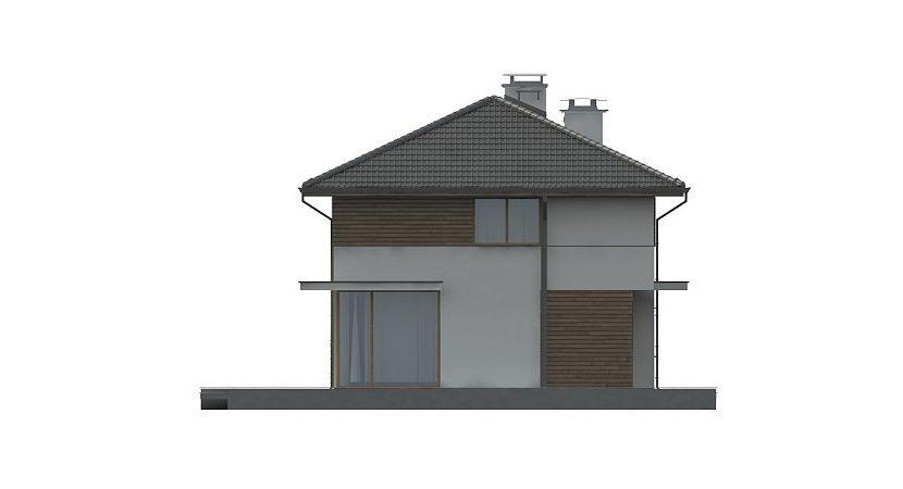 proiect-casa-159012-f1