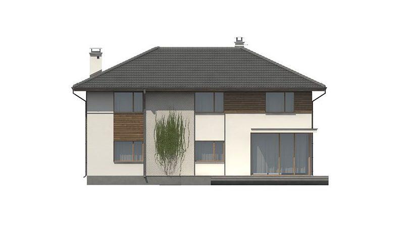 proiect-casa-159012-f2