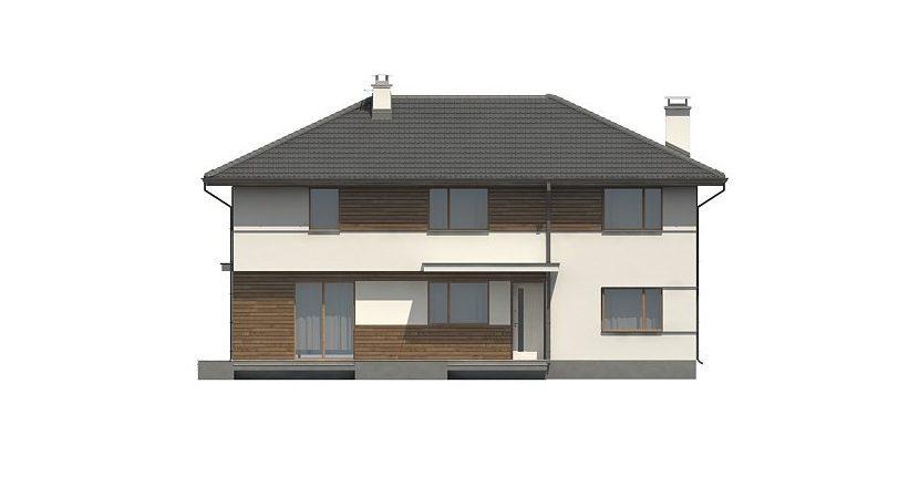 proiect-casa-159012-f3