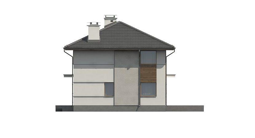 proiect-casa-159012-f4