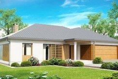 proiect-casa-parter-cu-garaj-152011-1