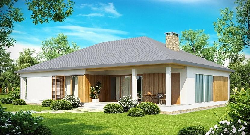 proiect-casa-parter-cu-garaj-152011-2
