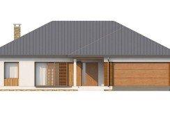 proiect-casa-parter-cu-garaj-152011-f1