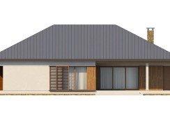 proiect-casa-parter-cu-garaj-152011-f2