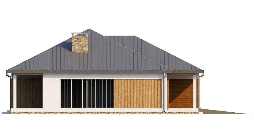 proiect-casa-parter-cu-garaj-152011-f3