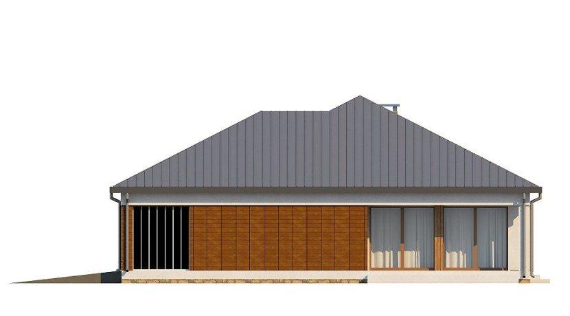 proiect-casa-parter-cu-garaj-152011-f4