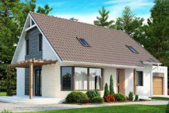 proiect-casa-cu-mansarda-si-garaj-117011-1