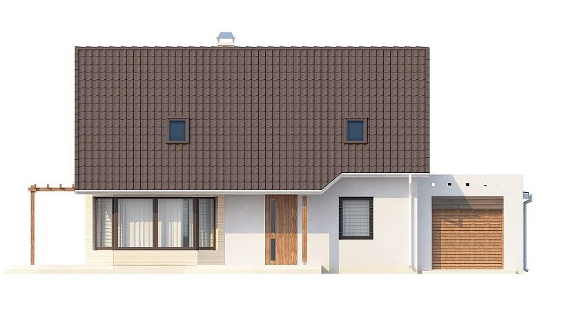 proiect-casa-cu-mansarda-si-garaj-117011-f1