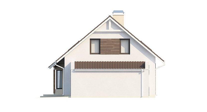 proiect-casa-cu-mansarda-si-garaj-117011-f4