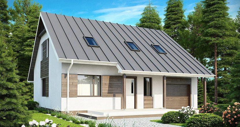 proiect-casa-cu-mansarda-si-garaj-119011-1