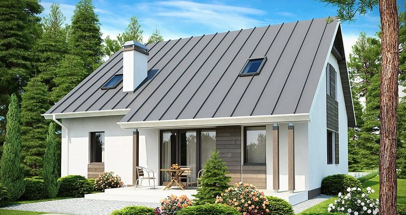 proiect-casa-cu-mansarda-si-garaj-119011-2