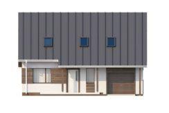 proiect-casa-cu-mansarda-si-garaj-119011-f1