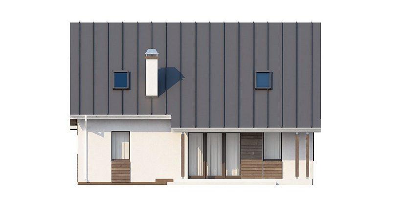 proiect-casa-cu-mansarda-si-garaj-119011-f2