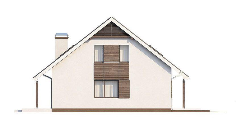 proiect-casa-cu-mansarda-si-garaj-119011-f3