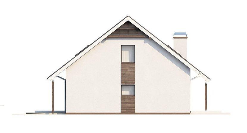 proiect-casa-cu-mansarda-si-garaj-119011-f4