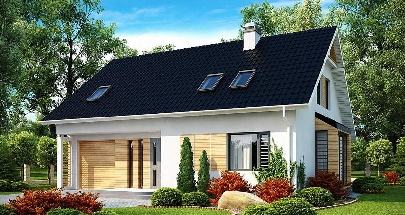 proiect-casa-cu-mansarda-si-garaj-124011-1