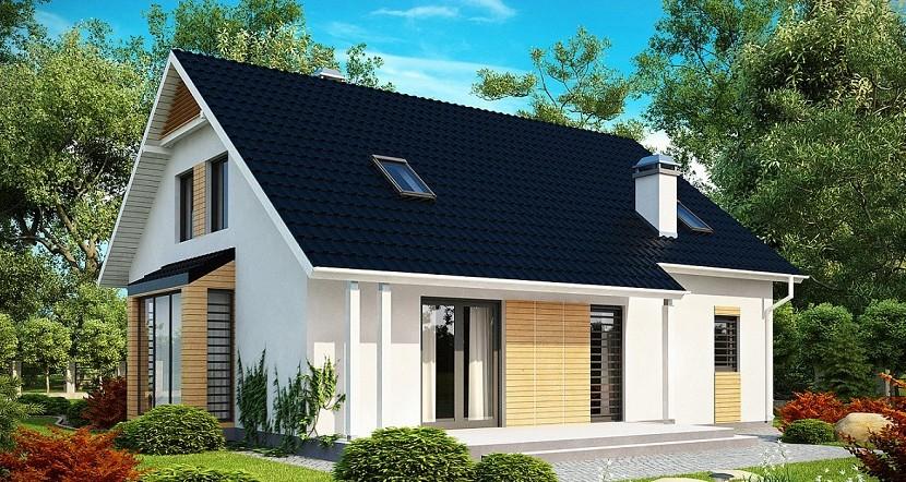 proiect-casa-cu-mansarda-si-garaj-124011-2
