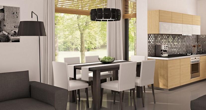 proiect-casa-cu-mansarda-si-garaj-124011-5