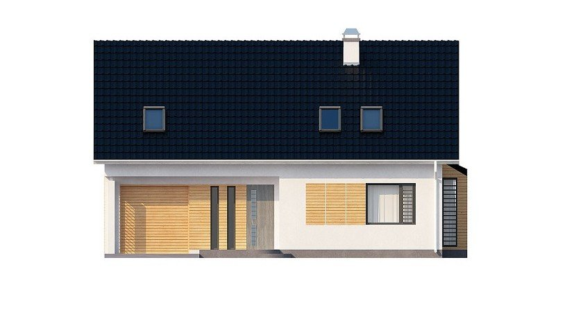 proiect-casa-cu-mansarda-si-garaj-124011-f1