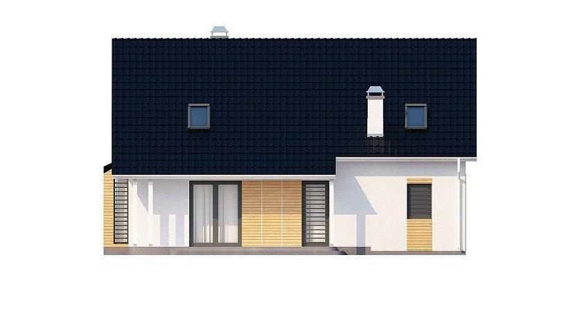 proiect-casa-cu-mansarda-si-garaj-124011-f2