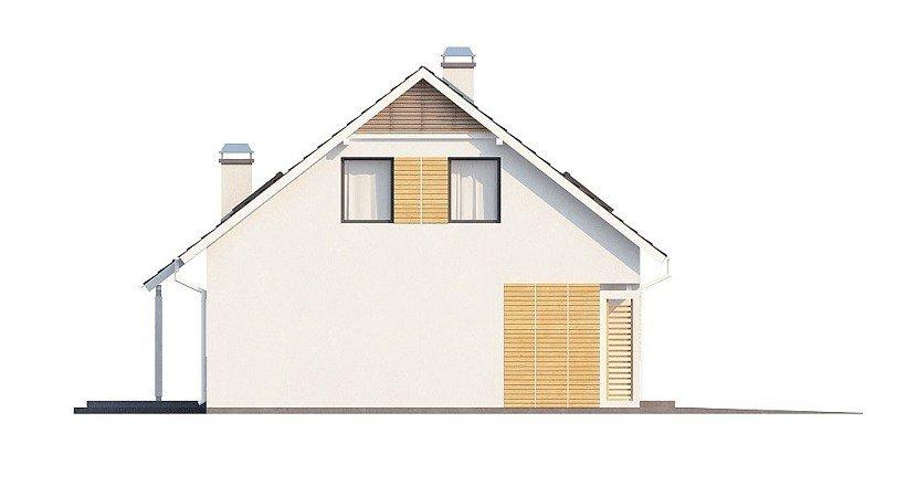 proiect-casa-cu-mansarda-si-garaj-124011-f3