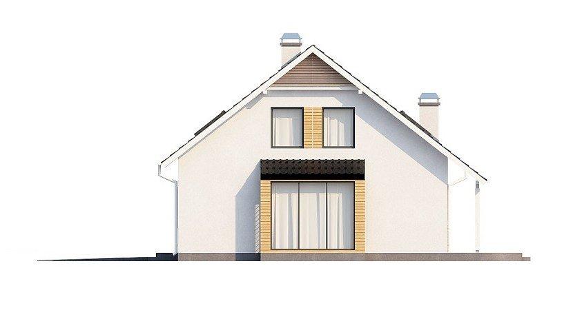 proiect-casa-cu-mansarda-si-garaj-124011-f4