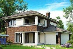 proiect-casa-cu-mansarda-si-garaj-e24011-2