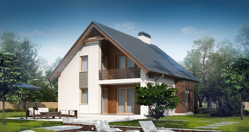 Proiect-casa-cu-masarda-166012-1