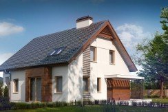 Proiect-casa-cu-masarda-166012-13