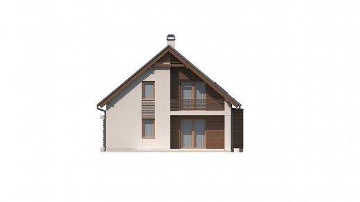 Proiect-casa-cu-masarda-166012-f1-520x292