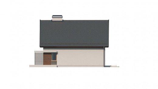 Proiect-casa-cu-masarda-166012-f2-520x292