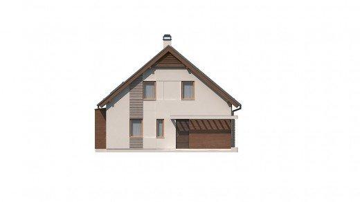 Proiect-casa-cu-masarda-166012-f3-520x292
