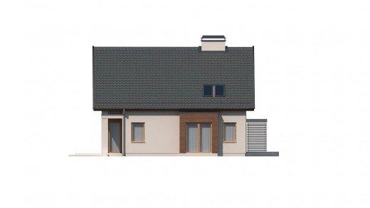 Proiect-casa-cu-masarda-166012-f4-520x292