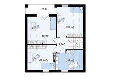 Proiect-casa-cu-masarda-166012-mansarda-359x390