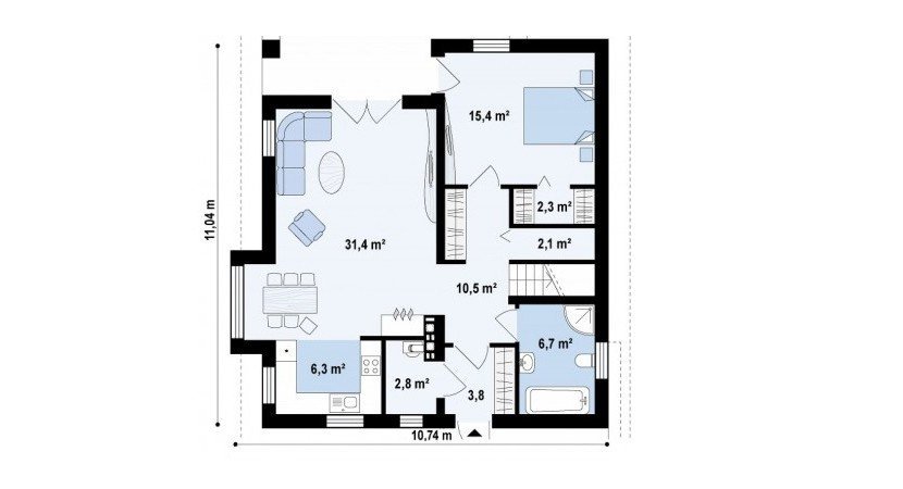 Proiect-casa-cu-masarda-166012-parter-397x390-p