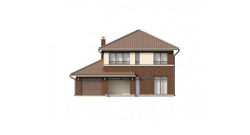proiect-casa-er24011-f1-520x390