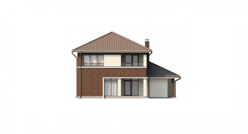 proiect-casa-er24011-f3-520x390