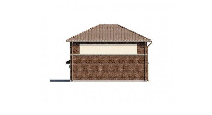proiect-casa-er24011-f4-520x390